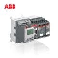 智能电动机控制器CDP13-FBP.100