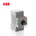 电动机保护用断路器MO132-32