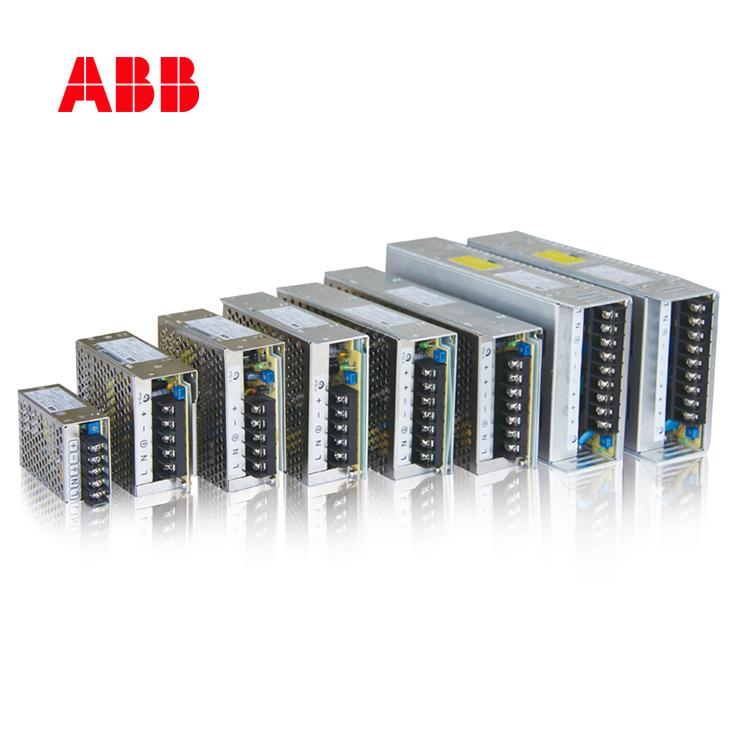 平板开关电源CP-PX 24/6.5