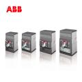 塑壳断路器XT1N160 TMD100-1000 FF 3P