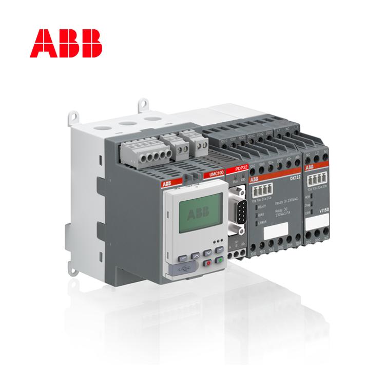 智能电动机控制器UMC100.3 UC