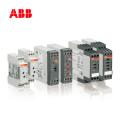 时间继电器CT-ERD.12, on-delay, 0.05s-100h, 1c/o