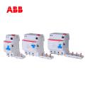 剩余电流保护模块DDA202 A S-63/0.3