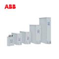 低压电容器CLMD33/26.8KVAR 430V 50Hz(600mm)