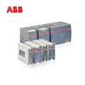 开关电源CP-E 24/1.25
