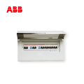塑料面盖ACP 23 FNB Cover;10030381
