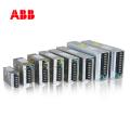 平板开关电源L型支架CP-PX-A-LBR.06