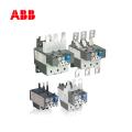 热过载继电器T16-1.7