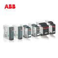 单相电压监视器CM-EFS.2S, 2c/o, 3-600V, 24-240VAC/DC;10081745