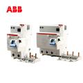 剩余电流保护模块GDA202 A-25/0.1 AP-R